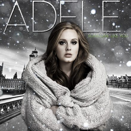 Adele – Someone like you – Versuri