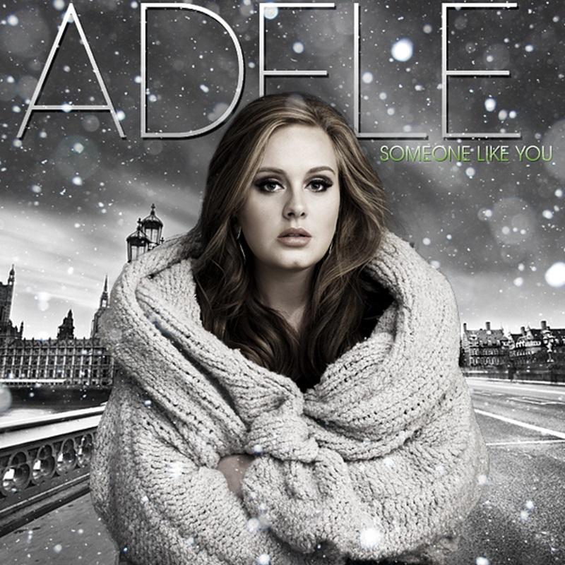adele-someone