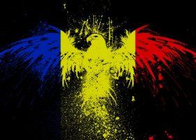 Romania Noastra – Centenarul Marii Uniri
