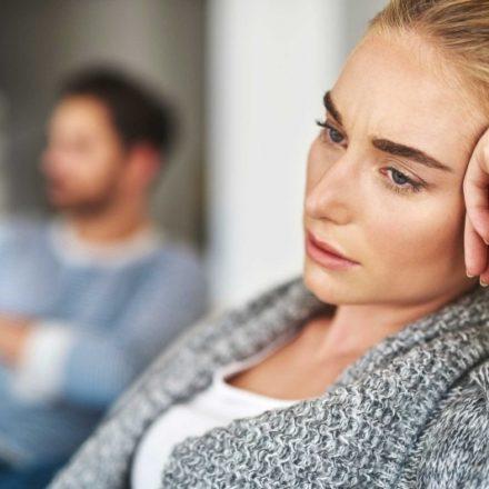 3 moduri inocente prin care femeile isi distrug relatiile
