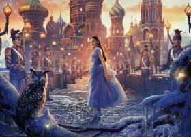 Filme in premiera la cinema in noiembrie 2018