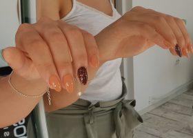 16 lucruri pe care unghiile tale le pot spune despre sanatatea ta