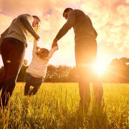13 obiceiuri sănătoase pentru o viață lungă (susținute de știință)