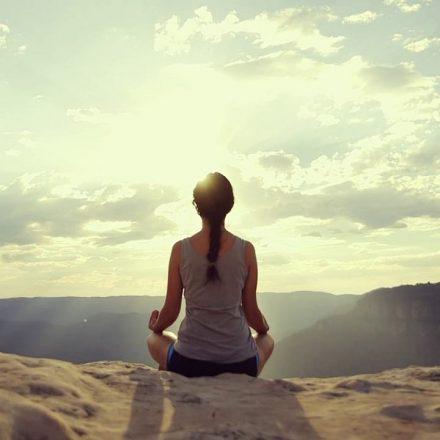 14 moduri naturale de a vă îmbunătăți memoria