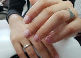 Sfaturi pentru ingrijirea unghiilor: Cum sa obtineti unghii sanatoase si frumoase