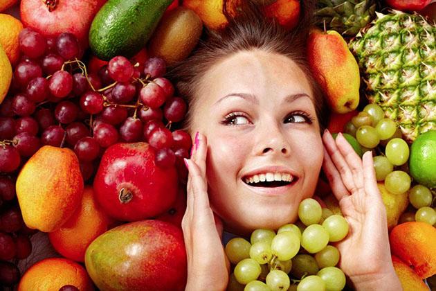 Remedii naturale pentru ingrijirea pielii
