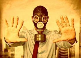 10 Semne nevinovate care iti arata ca corpul tau este inundat cu toxine