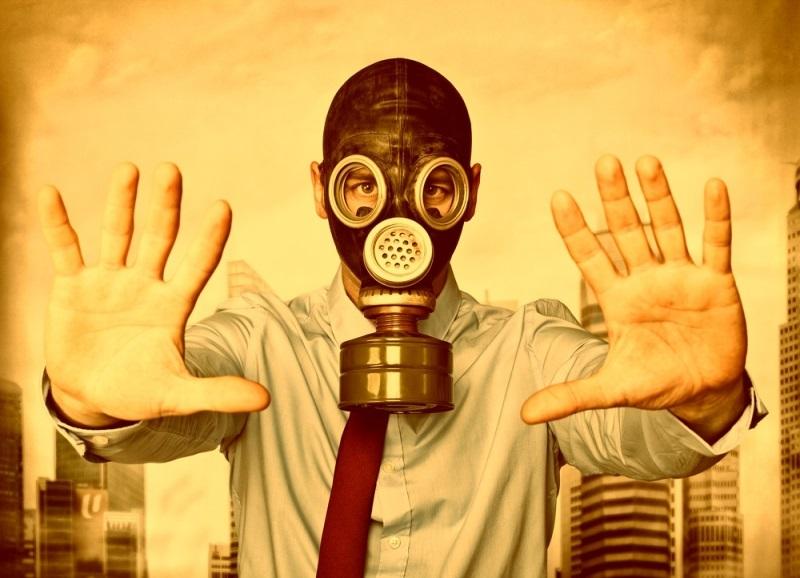 10 semne ca corpul tau e inundat de toxine 12