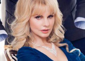 Anastasia Lazariuc – Barbatul vietii mele – Versuri