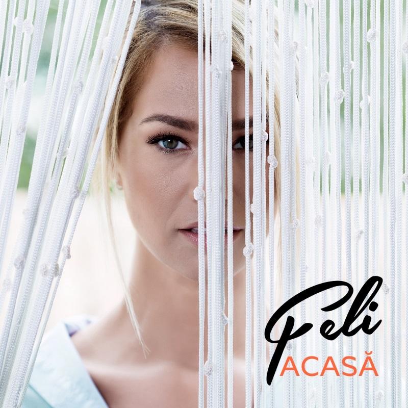 Feli-Acasa-Versuri