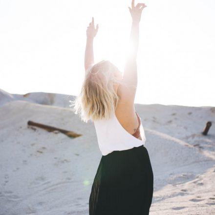 51 Obiceiuri pozitive si sanatoase pentru o viata uimitoare