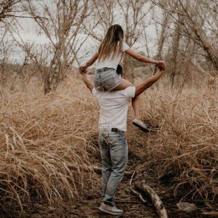 8 Lucruri pe care le veti face doar daca sunteti intr-o relatie serioasa