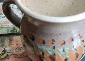 6 Lucruri care se intampla in corp atunci cand bem cafea