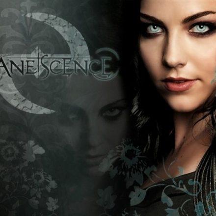 Evanescence – Bring Me To Life – Versuri