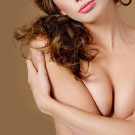 Beneficiile ridicării sânilor