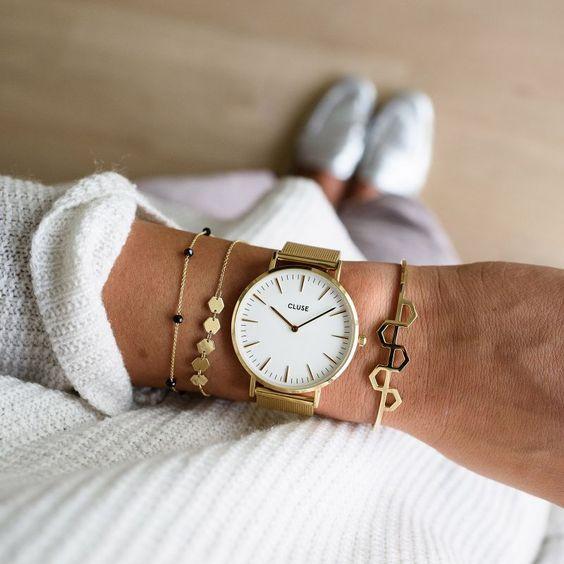 Care este ceasul preferat de tine
