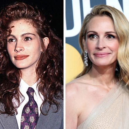 20+ Femei frumoase celebre care au îmbătrânit cu grație