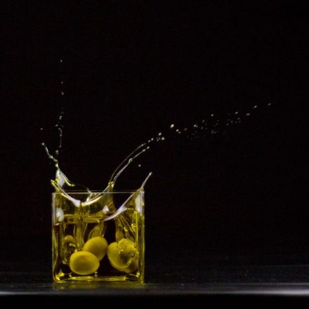 Cum te poate ajuta uleiul de masline sa scapi de caderea parului