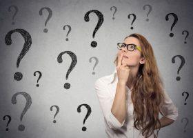 5 sfaturi pentru stabilirea obiectivelor puternice