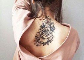 Ce stii despre istoria tatuajelor?