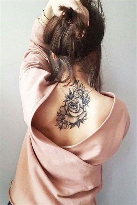 Tatuaje din preistorie