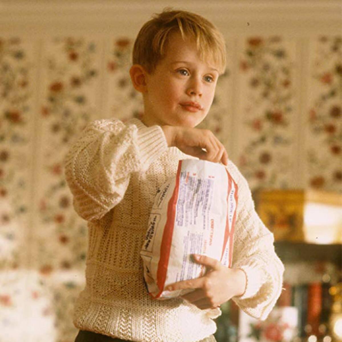 Ce mai stii despre actorii din Home Alone? Vrei sa afli ce s-a intamplat cu ei?