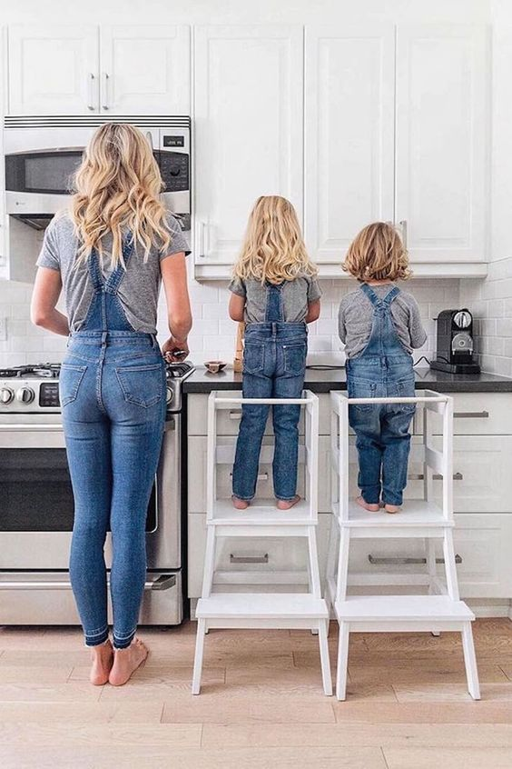 Cum iti poti incuraja copilul sa devina mai responsabil