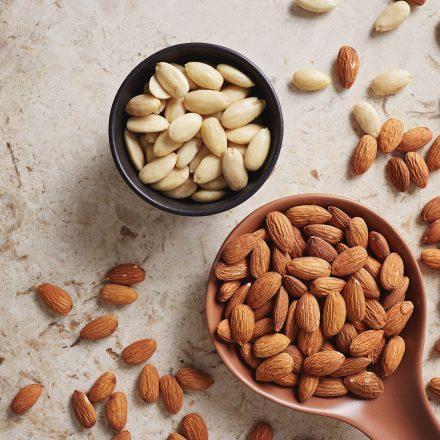 Cum poți obține mai mult magneziu din dieta ta?