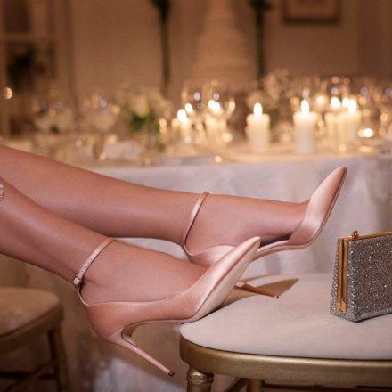 BrideToBe – Cele mai superbe accesorii si rochii pentru viitoarele mirese