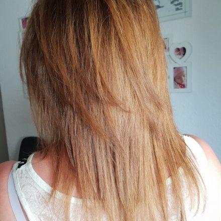Sfaturi esențiale pentru a proteja părul de deteriorarea la căldură