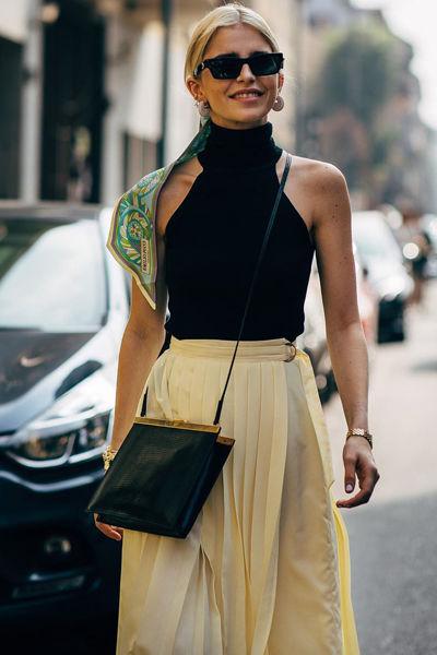 2020 Street Style! Care va fi stilul tau preferat???