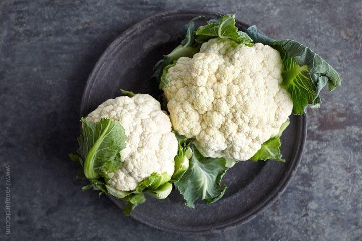 Beneficiile conopidei: câteva moduri în care această legumă vă ajută sănătatea