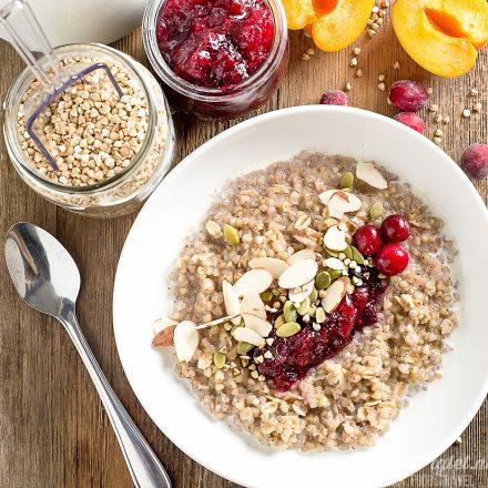 6 produse alimentare pe care ar fi bine să le evitați înainte de ora 10:00 dimineata pentru a vă menține corpul în formă