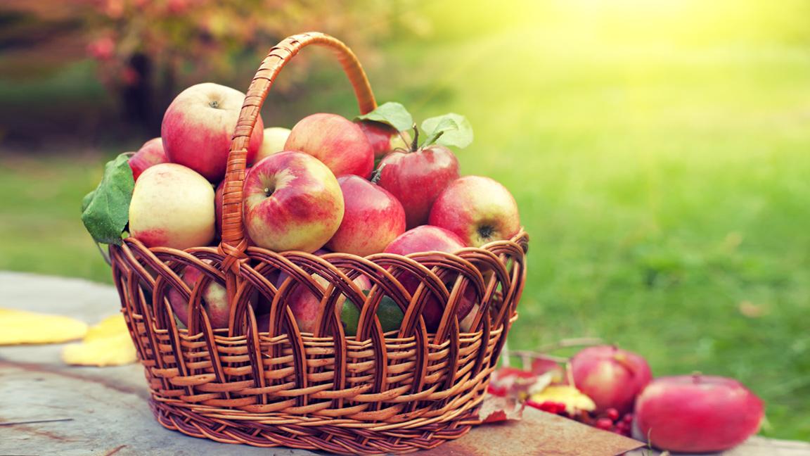 Beneficiile merelor pentru sanatate.