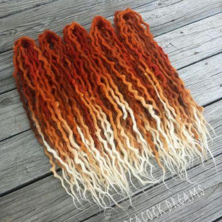 6 moduri de prevenire și remediere a părului deschis care duce spre portocaliu/arămiu!