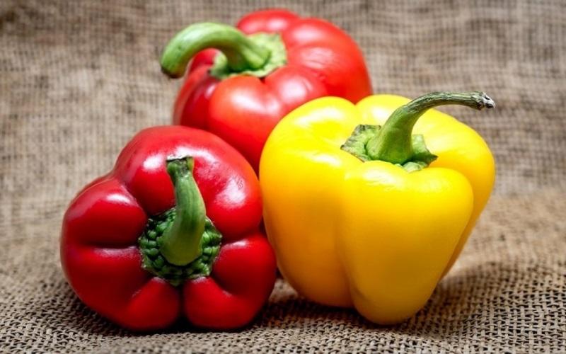 Cele mai bune 12 alimente pentru o piele mai sănătoasă