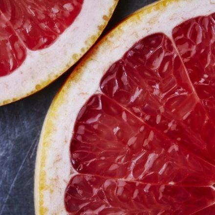 De ce este bun pentru tine grapefruitul?
