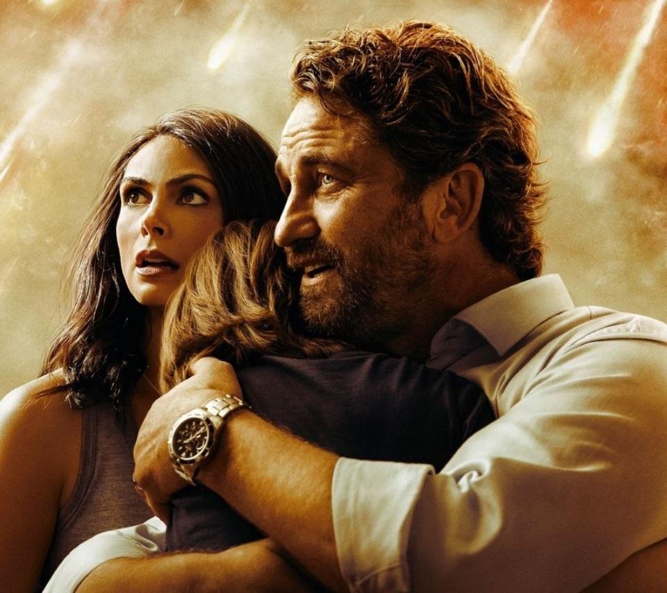 Filme ce vor aparea din August in Cinematografe