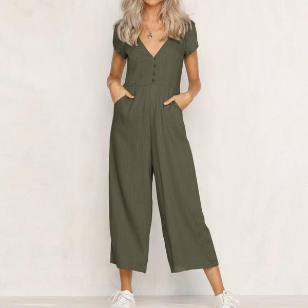 """Care este stilul tau in materie de """"pantalon""""!?"""