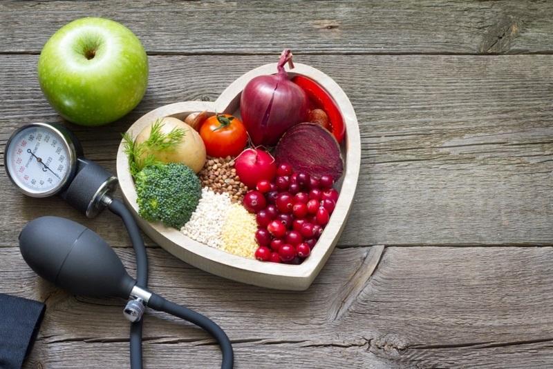 15 sfaturi simple pentru sănătate, pentru o viață sănătoasă și fericită!