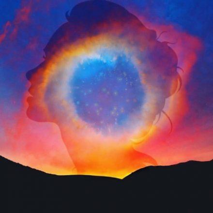 23 Semne și simptome spirituale de trezire