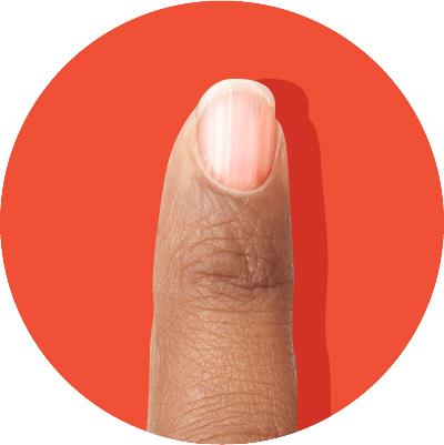 Ce se intampla cu unghiile tale?