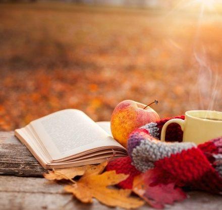 Toamna – sezonul culorilor, a traditiilor si superstitiilor!