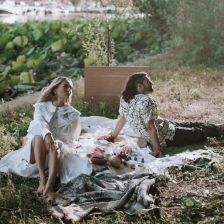 Smiley&Delia – Ne vedem noi – Versuri