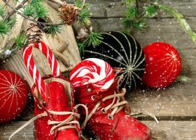 Mos Nicolae – traditii si obiceiuri pe 6 Decembrie