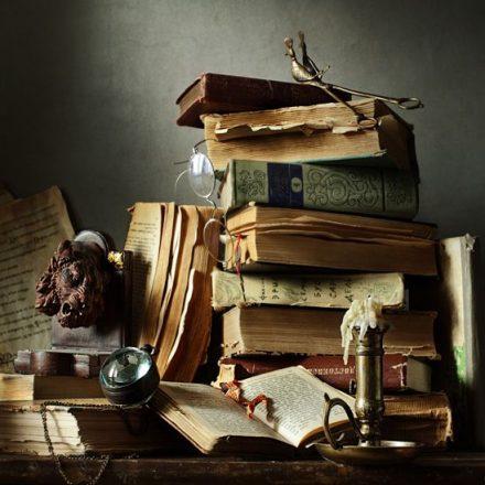 10 Cărți pe care nu trebuie să le ratezi. Citeștele măcar odată în viață!