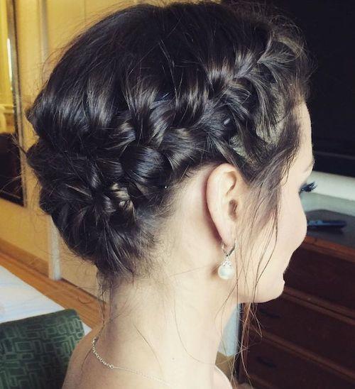 20 de coafuri de încercat pentru părul scurt
