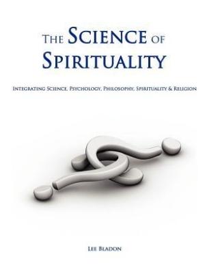 1. Știința spiritualității - Lee Bladon