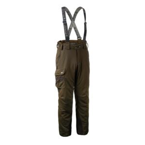 Pantaloni Deerhunter Muflon