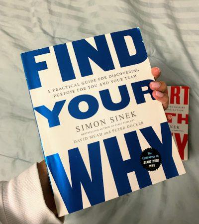 Cele mai bune cărți care îți vor îmbunătăți viața